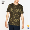 Apparel Dongguan Factory New Style Camouflage
