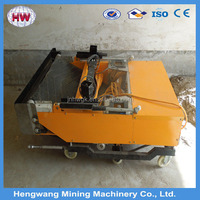 building tool used machine for plastering cement plastering machine