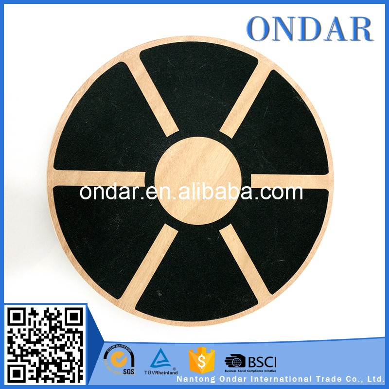 Chinese wood cutting disc with the best quality