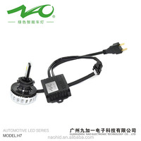 Hot sell factory new develop car led headlight replace 12v 35w xenon hid bulb