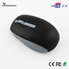 OEM New brand Computer accessories wireless mouse rf2.4g