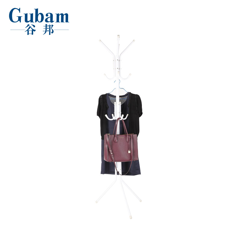 Excellent quality fabric clothes slim cheap coat hangers