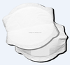 High quality ultra soft Disposable Super absorbent nursing breast pads Largest OEM factory FOLIAGE NP-F120F for maternity mother