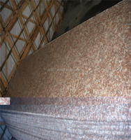 Best Quality Low Price SALISBURY PINK Indian Granite
