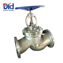 Ss Steam Stop Check Threaded Velan Wcb What Is A Y Pattern Advantage Type Stainless Steel Globe Valve