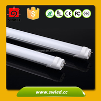 china chines sex red tube t8 20w led read tube led color tube