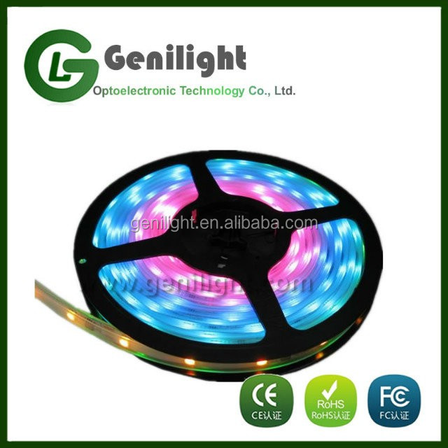 rgb cuttable flashing led strip light buy rgb led strip. Black Bedroom Furniture Sets. Home Design Ideas