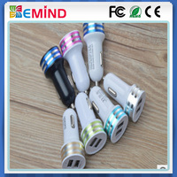 Hot sale factory directly car charger for ds lite