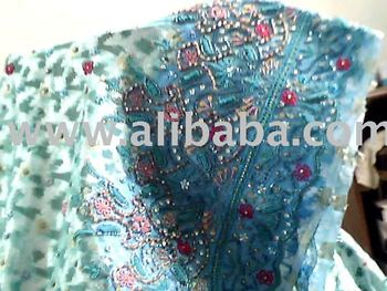 PAKISTANI SHARARA AND GHARARA FANCY SUIT WEDDING SUITS ANARKALI SUIT