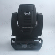 Professional 7R moving head sharpy beam 230