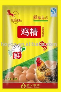 Chicken powder manufacturer