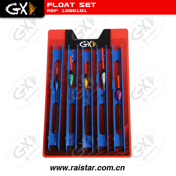 Wholesale Fishing Float Chinese Fishing Float Manufacture fishing pole floats