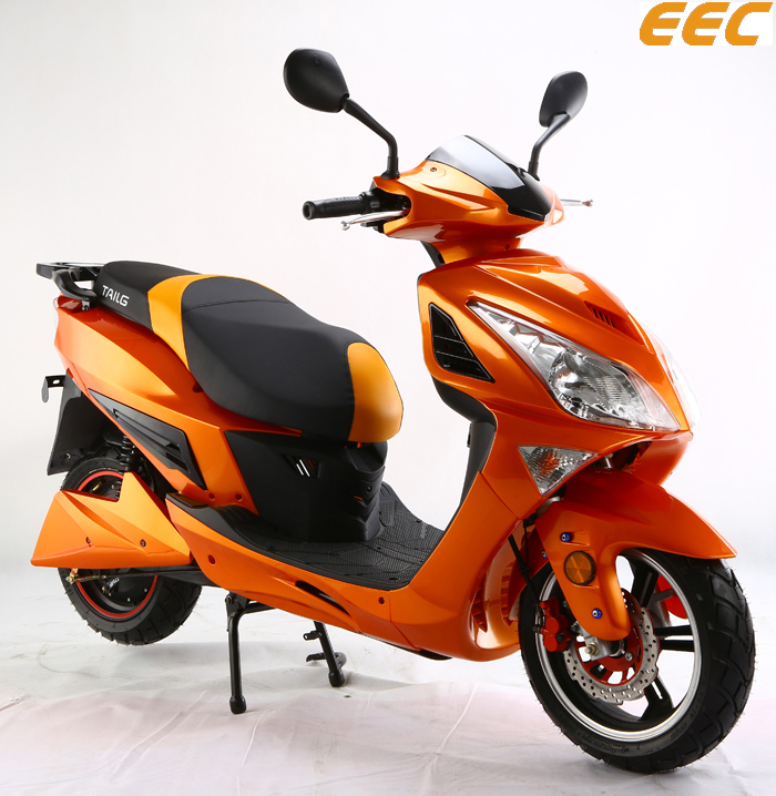 Dongguan tailg 1500w eec electric motorcycle hot electric bike with tubeless wheel made in China