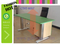 Cheap office supplies table cheap office reading desk