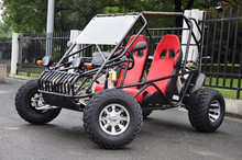 Cheap Price 4wheel kid dune buggy/dune buggy 200cc/pedal go kart, offroad buggy, ATV