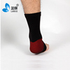 hot selling Popular Multicolor nylon ankle brace all sizes and colors available