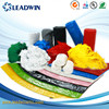 UL Reach Rohs approval SMC sheet molding compound for cabinet