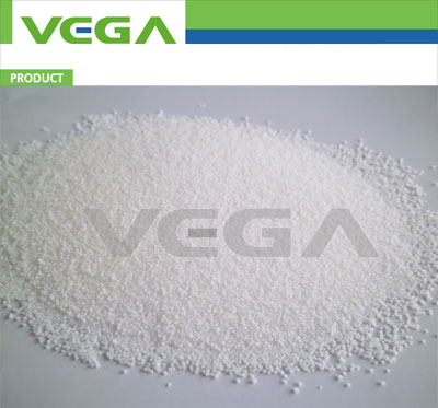 chemical pharmaceutical product microcrystalline cellulose