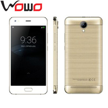 Original 5.0 Inch SC7731C Quad Core Dual SIM Card Cheap Price Android China Smart M10 Kimfly Mobile Phone