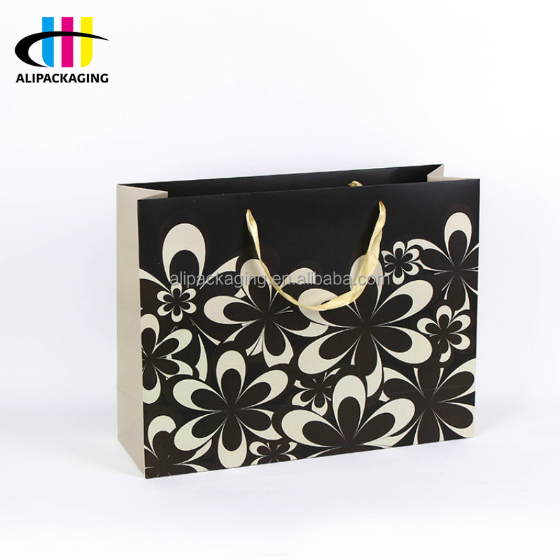 Best Quality Customize LOGO Printed Packaging