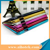 2D blank sublimation Electroplate cell phone case for iphone 6 Plus