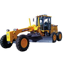 Best price XCMG mini motor grader GR135