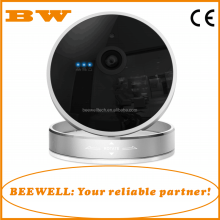 NEW Full HD Onvif PTZ Robot 1080p CCTV Video security wireless P2P WIFI IP camera