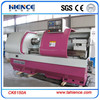 Independent spindle CK6150A CNC automatic lathe machine with CE