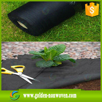 pp spunbond farm plants cover/anti-uv 2% non woven agricultural cloth/agri non-woven fabric