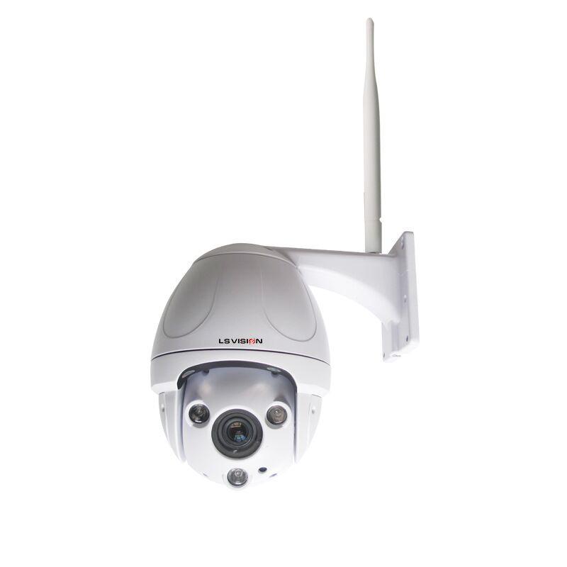 Wifi PTZ 1.jpg