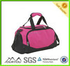 Hot Sale Cheap Weekender Travel Duffel Bags For Cute Girls