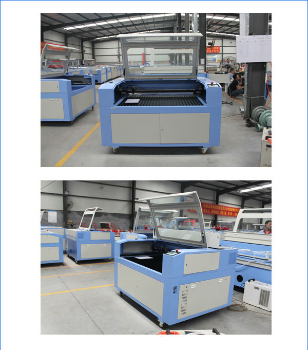 laser cutting machine for wedding invitations