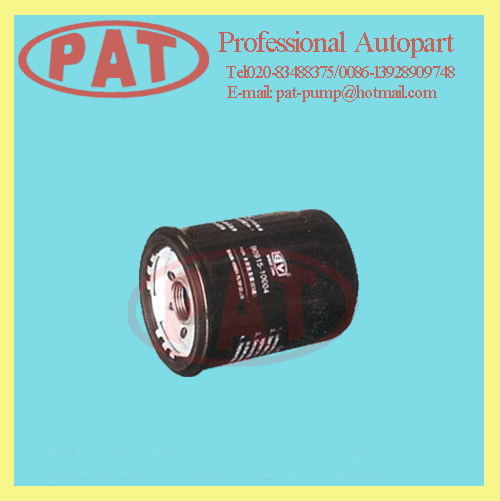 Genuine Auto engine Oil filter for toyota Camry Avensis Celica Corolla RAV4 Previa 03' 90915-10004 V9111-0102