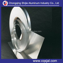 0.18mm to 0.4mm AA1100 alloy aluminum strip for evaporator fin