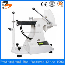 ZB-BC48 puncture resistance tester puncture strength testing machine