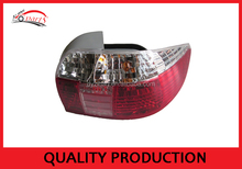 car tail lamp used for toyota vios 2003 tail lamp