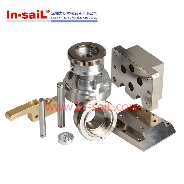China OEM service stainless steel auto mobile spare parts manufacturer