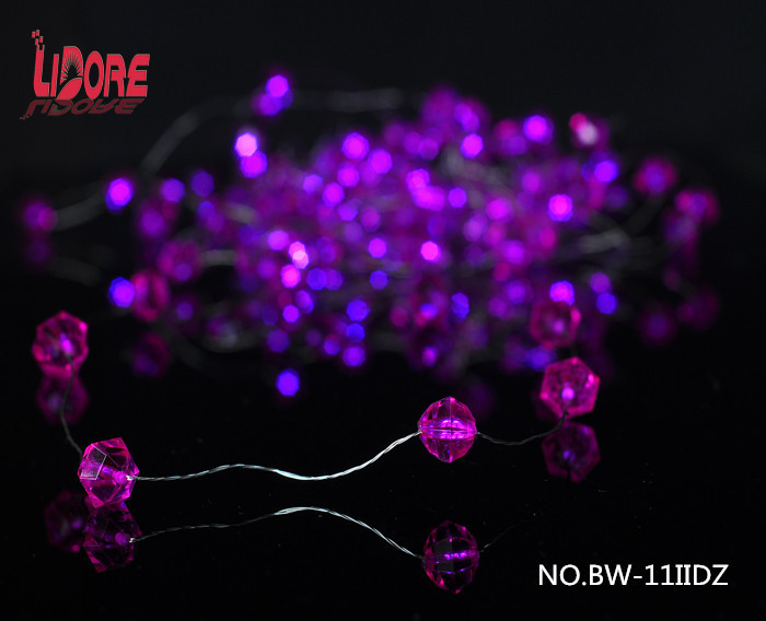 LIDORE Innovative Top Selling Productsl Holiday Party Copper Wire String Lights