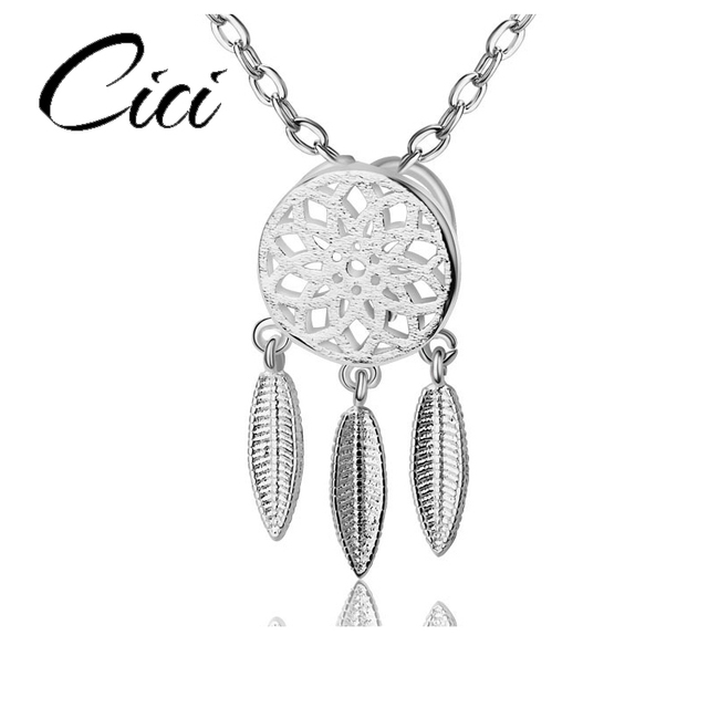 Latest Best Seller Cheap Jewelry Online Necklace Indian Fashion Jewelry