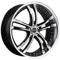 auto wheels 3 hole 13 inch alloy wheel 4x4 wheel rim