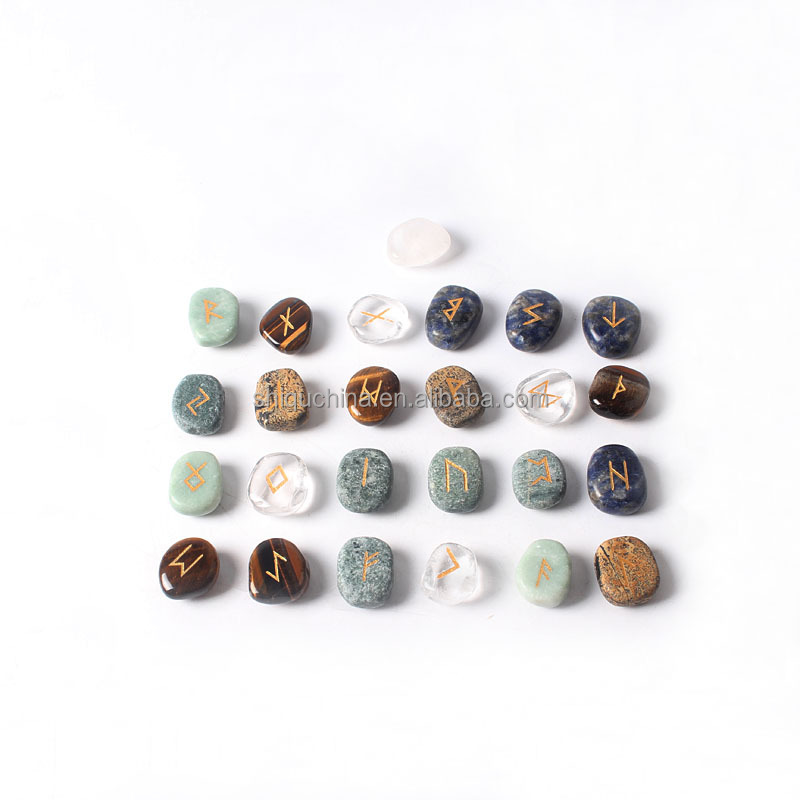 2016 Diy jewelry bead natural real crystal stone for divination jade gem stone for sale