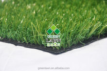 Passed Artificial Lawn For Decoration Grass