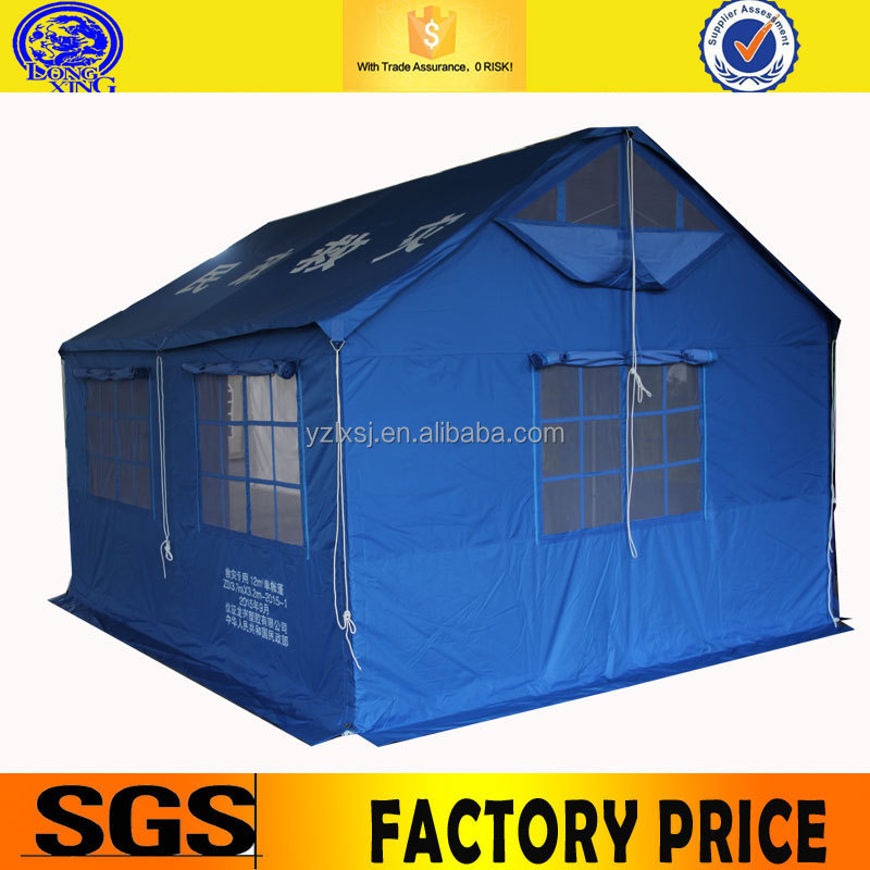 Medical equipment carpas para eventos party tent for wholesales