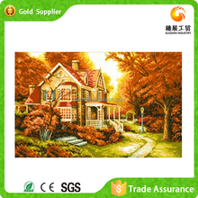 Yiwu Factory Supply Room Decor Diamond Painting China Buy Fine Art