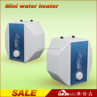 Bath Water Heater/110V Electric Hot Water Heater