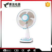 Custom Cheap Laptop Cooling Fan For
