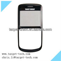 original new mobile phone front housing for NOKIA C3