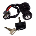 SMF-KL020 fit for Honda TRX 450 TRX450 2017 Ignition Key switch
