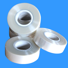 High quality pet/polyester mylar electrical insulation film tape