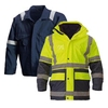 /product-detail/cheap-wholesale-custom-workwear-jacket-60309875369.html